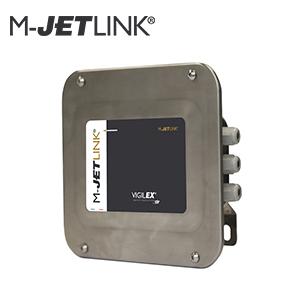Hazard Monitoring System & Safety Equipment - Vigilex